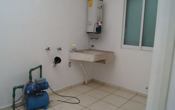Foto de casa en renta en, residencial esmeralda norte, colima, colima, 2028056 no 09