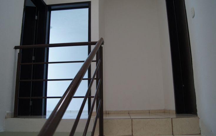Foto de casa en renta en, residencial esmeralda norte, colima, colima, 2028056 no 10