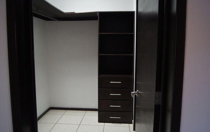 Foto de casa en renta en, residencial esmeralda norte, colima, colima, 2028056 no 12