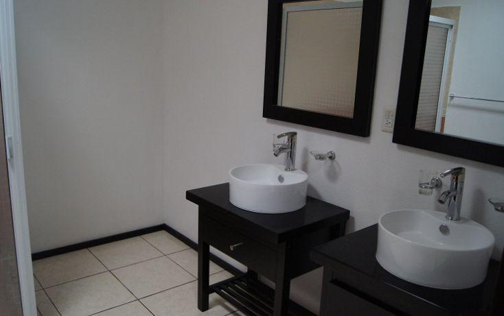 Foto de casa en renta en, residencial esmeralda norte, colima, colima, 2028056 no 13