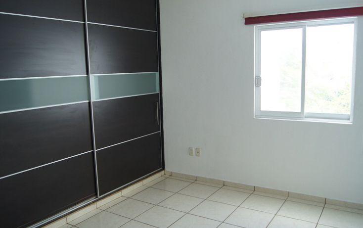 Foto de casa en renta en, residencial esmeralda norte, colima, colima, 2028056 no 15