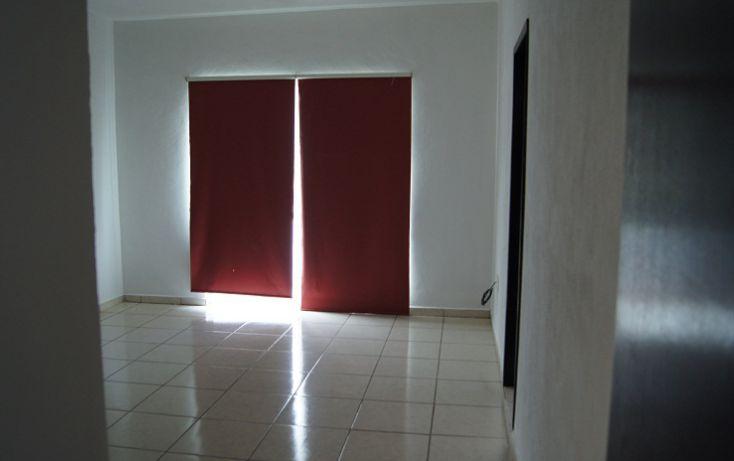 Foto de casa en renta en, residencial esmeralda norte, colima, colima, 2028056 no 17