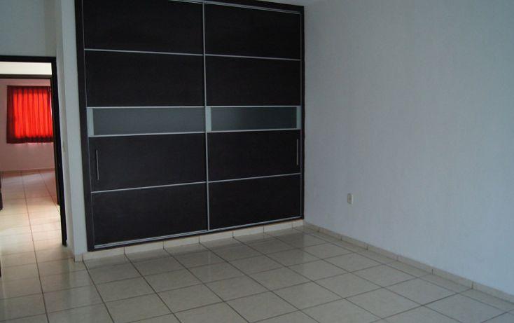 Foto de casa en renta en, residencial esmeralda norte, colima, colima, 2028056 no 18