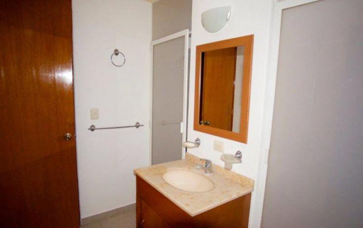 Foto de casa en renta en, residencial exhacienda de zavaleta, puebla, puebla, 1424371 no 01