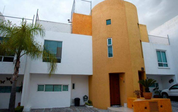 Foto de casa en renta en, residencial exhacienda de zavaleta, puebla, puebla, 1424371 no 02