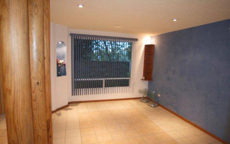 Foto de casa en renta en, residencial exhacienda de zavaleta, puebla, puebla, 1424371 no 03