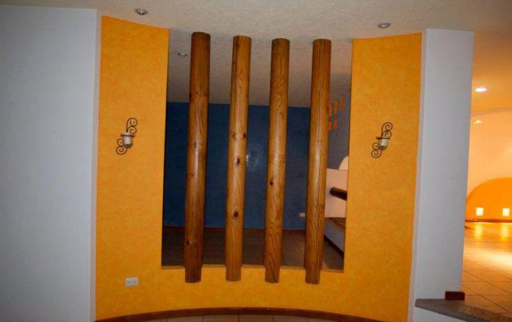 Foto de casa en renta en, residencial exhacienda de zavaleta, puebla, puebla, 1424371 no 04