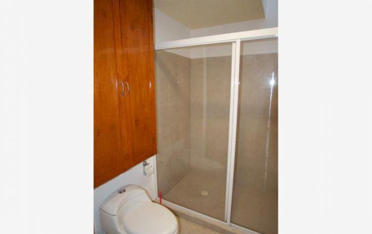 Foto de casa en renta en, residencial exhacienda de zavaleta, puebla, puebla, 1424371 no 06