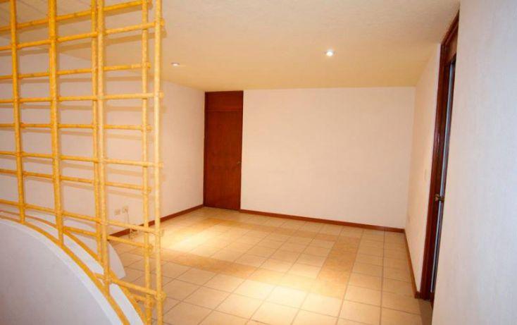 Foto de casa en renta en, residencial exhacienda de zavaleta, puebla, puebla, 1424371 no 07