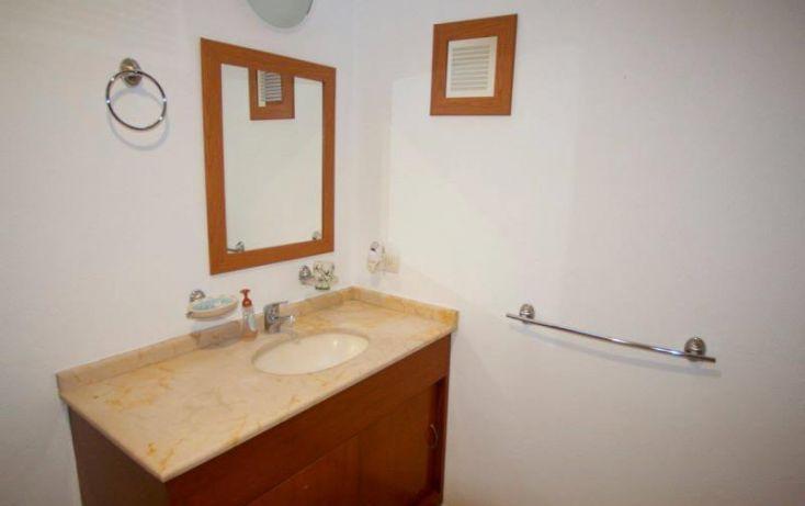 Foto de casa en renta en, residencial exhacienda de zavaleta, puebla, puebla, 1424371 no 10