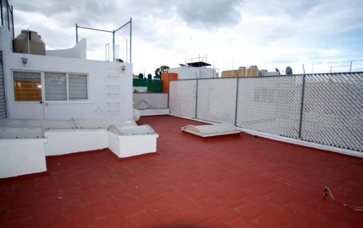 Foto de casa en renta en, residencial exhacienda de zavaleta, puebla, puebla, 1424371 no 11