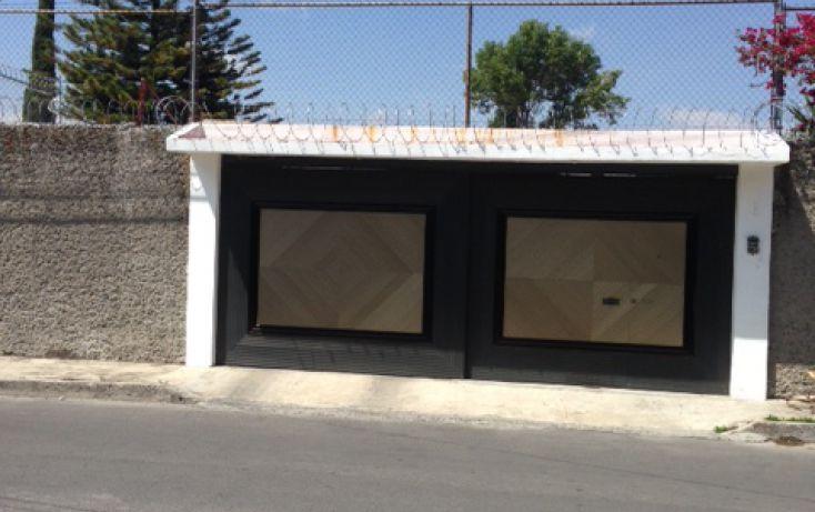 Foto de casa en renta en, residencial exhacienda de zavaleta, puebla, puebla, 1737390 no 01