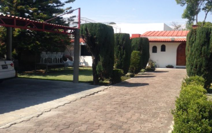 Foto de casa en renta en, residencial exhacienda de zavaleta, puebla, puebla, 1737390 no 04