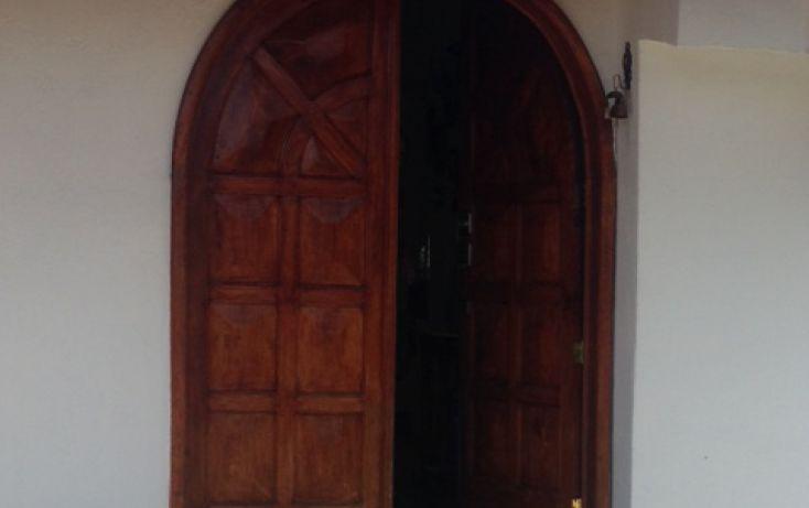 Foto de casa en renta en, residencial exhacienda de zavaleta, puebla, puebla, 1737390 no 05