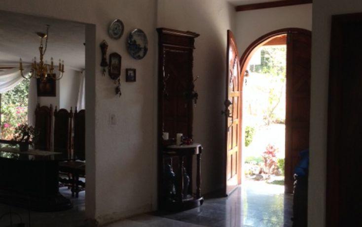 Foto de casa en renta en, residencial exhacienda de zavaleta, puebla, puebla, 1737390 no 06
