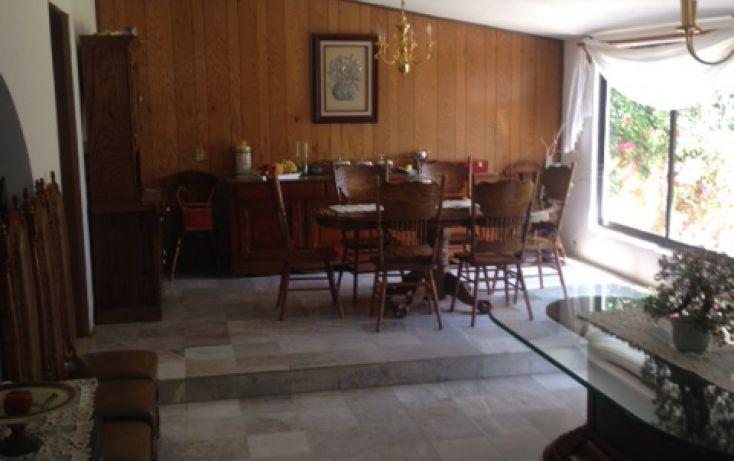 Foto de casa en renta en, residencial exhacienda de zavaleta, puebla, puebla, 1737390 no 07