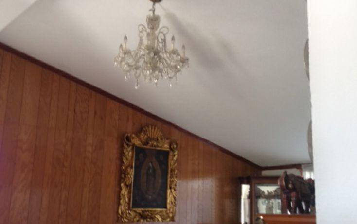 Foto de casa en renta en, residencial exhacienda de zavaleta, puebla, puebla, 1737390 no 08