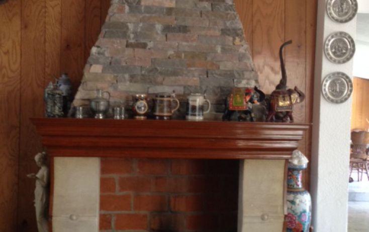 Foto de casa en renta en, residencial exhacienda de zavaleta, puebla, puebla, 1737390 no 10