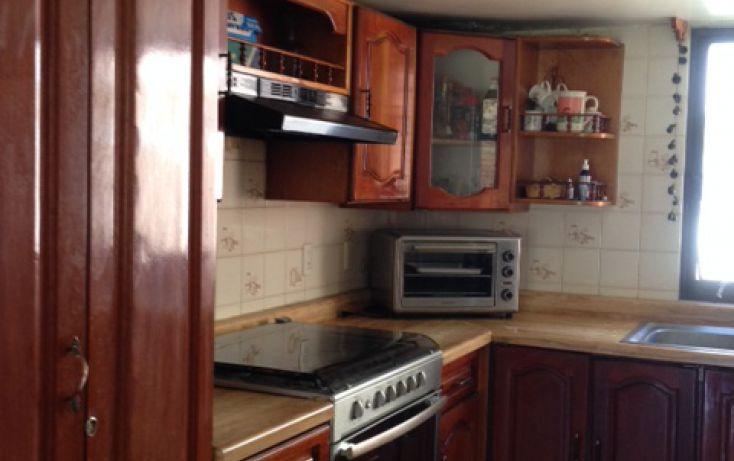 Foto de casa en renta en, residencial exhacienda de zavaleta, puebla, puebla, 1737390 no 11