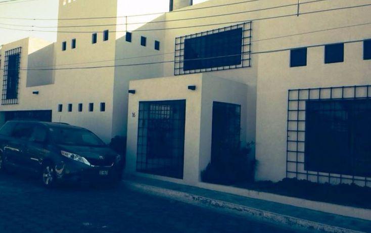 Foto de casa en venta en, residencial exhacienda de zavaleta, puebla, puebla, 1978230 no 01