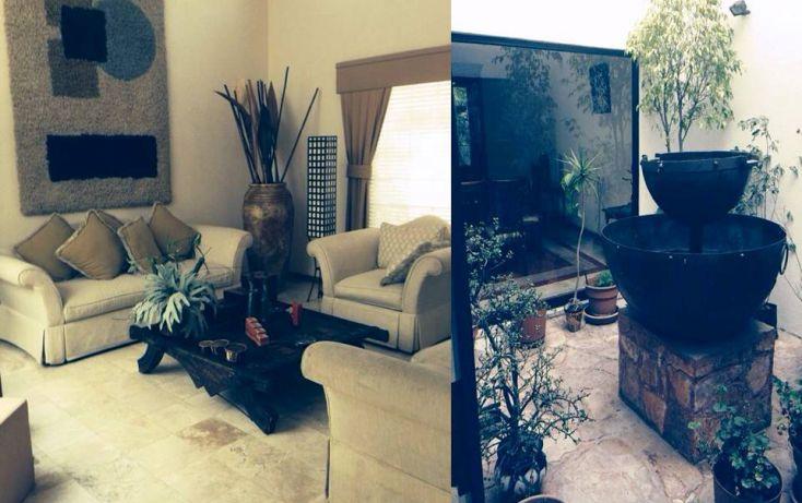 Foto de casa en venta en, residencial exhacienda de zavaleta, puebla, puebla, 1978230 no 02
