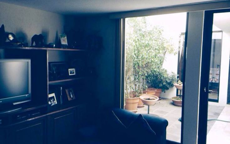 Foto de casa en venta en, residencial exhacienda de zavaleta, puebla, puebla, 1978230 no 04
