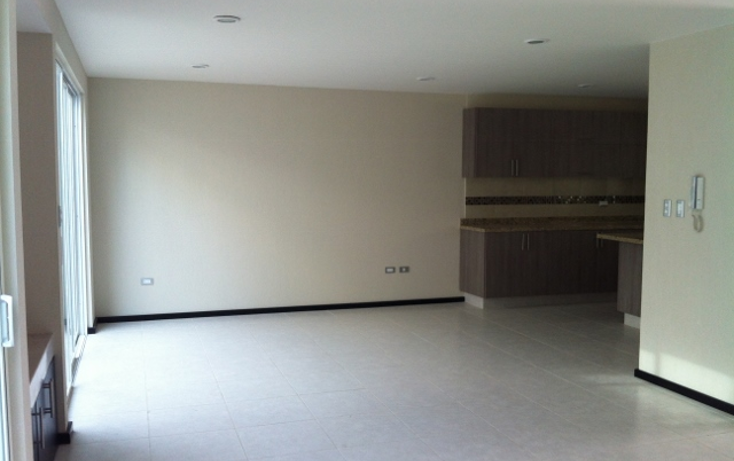 Foto de casa en venta en  , residencial ex-hacienda la carcaña, san pedro cholula, puebla, 1045927 No. 03