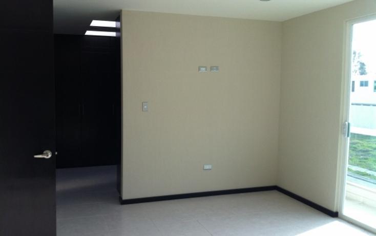 Foto de casa en venta en  , residencial ex-hacienda la carcaña, san pedro cholula, puebla, 1045927 No. 06