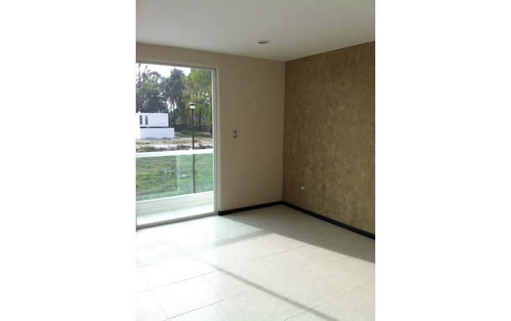 Foto de casa en venta en  , residencial ex-hacienda la carcaña, san pedro cholula, puebla, 1045927 No. 13