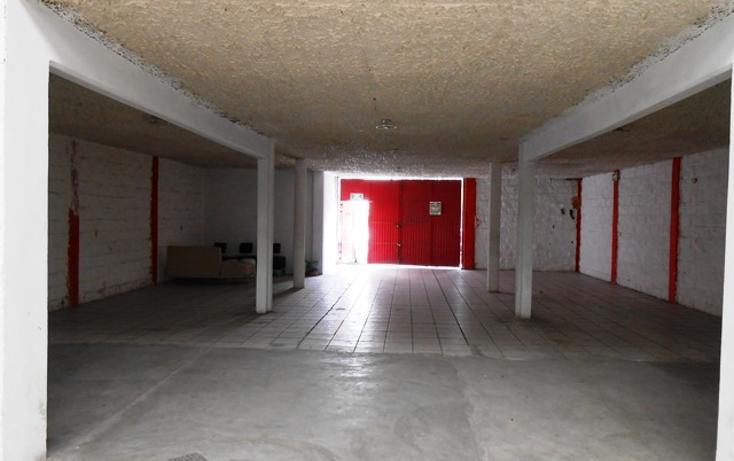 Foto de casa en renta en  , residencial faja de oro, salamanca, guanajuato, 1256683 No. 02