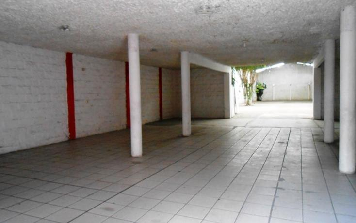 Foto de casa en renta en  , residencial faja de oro, salamanca, guanajuato, 1256683 No. 03