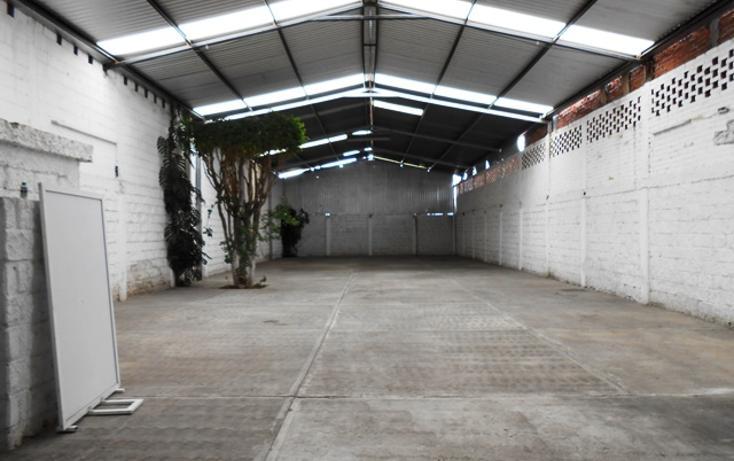 Foto de casa en renta en  , residencial faja de oro, salamanca, guanajuato, 1256683 No. 05