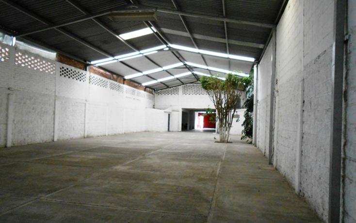 Foto de casa en renta en  , residencial faja de oro, salamanca, guanajuato, 1256683 No. 07