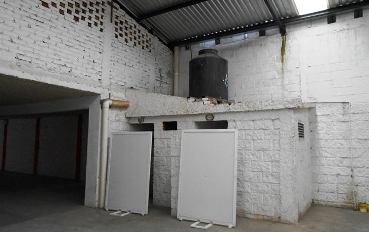 Foto de casa en renta en  , residencial faja de oro, salamanca, guanajuato, 1256683 No. 08