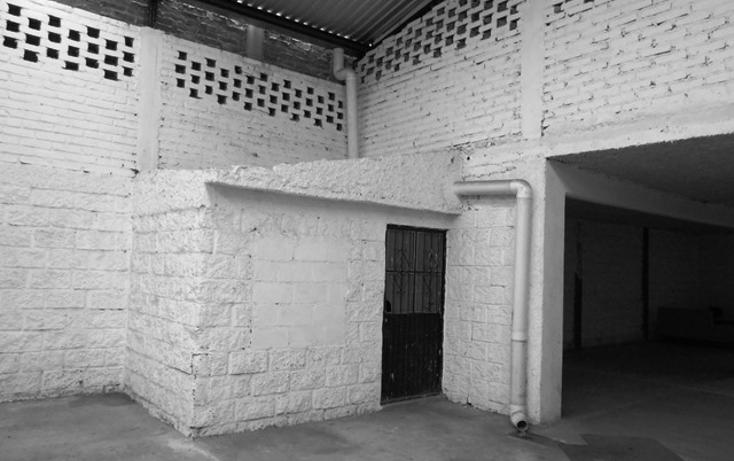 Foto de casa en renta en  , residencial faja de oro, salamanca, guanajuato, 1256683 No. 09