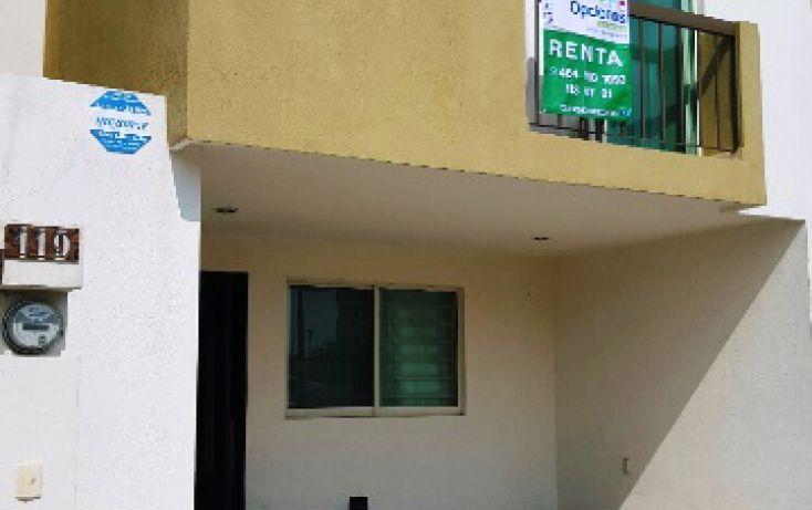 Foto de casa en renta en, residencial faja de oro, salamanca, guanajuato, 1327841 no 01