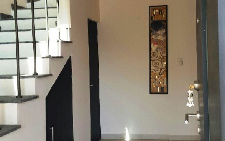 Foto de casa en renta en, residencial faja de oro, salamanca, guanajuato, 1327841 no 02