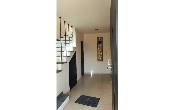 Foto de casa en renta en  , residencial faja de oro, salamanca, guanajuato, 1327841 No. 02