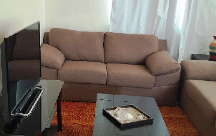 Foto de casa en renta en, residencial faja de oro, salamanca, guanajuato, 1327841 no 03