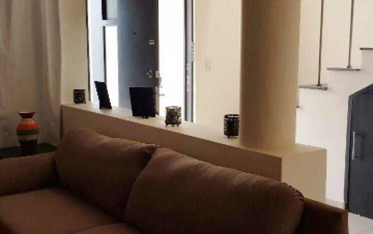 Foto de casa en renta en, residencial faja de oro, salamanca, guanajuato, 1327841 no 04