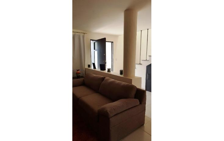 Foto de casa en renta en  , residencial faja de oro, salamanca, guanajuato, 1327841 No. 04