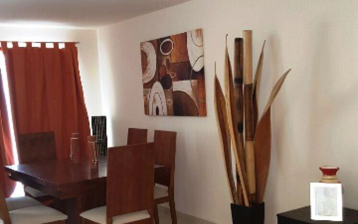 Foto de casa en renta en, residencial faja de oro, salamanca, guanajuato, 1327841 no 05