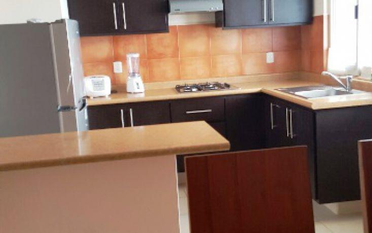 Foto de casa en renta en, residencial faja de oro, salamanca, guanajuato, 1327841 no 06