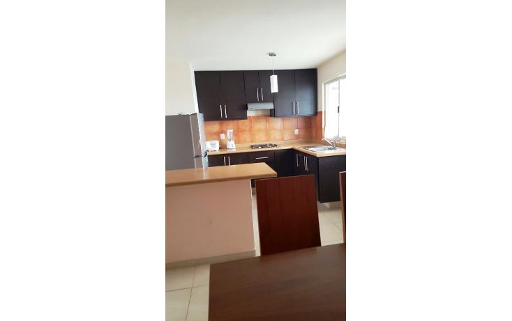 Foto de casa en renta en  , residencial faja de oro, salamanca, guanajuato, 1327841 No. 06