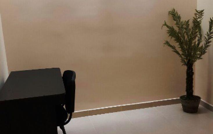 Foto de casa en renta en, residencial faja de oro, salamanca, guanajuato, 1327841 no 09