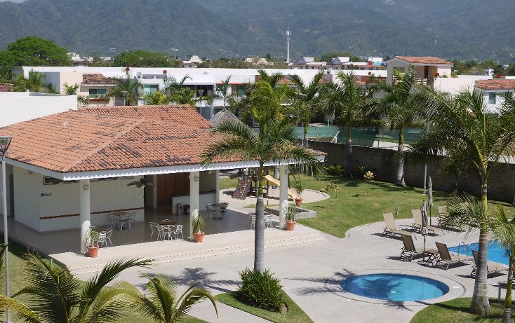 Foto de casa en venta en  , residencial fluvial vallarta, puerto vallarta, jalisco, 1062519 No. 06