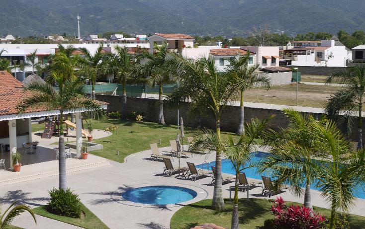 Foto de casa en venta en  , residencial fluvial vallarta, puerto vallarta, jalisco, 1062519 No. 07