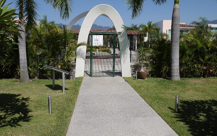 Foto de casa en venta en  , residencial fluvial vallarta, puerto vallarta, jalisco, 1062519 No. 08
