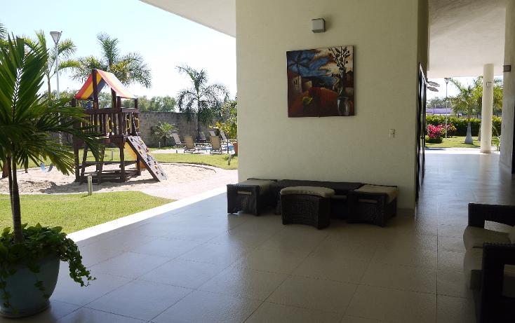Foto de casa en venta en  , residencial fluvial vallarta, puerto vallarta, jalisco, 1062519 No. 09