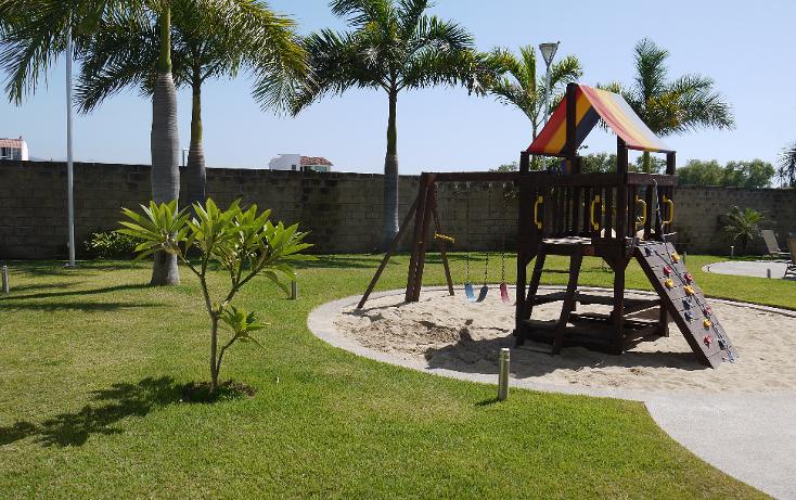 Foto de casa en venta en  , residencial fluvial vallarta, puerto vallarta, jalisco, 1062519 No. 10